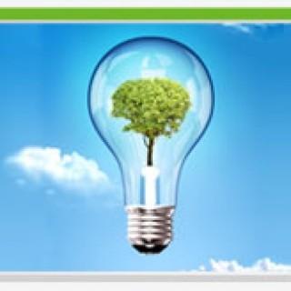 Adeguamenti agli incentivi energie rinnovabili nel Lazio