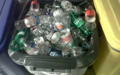 Saperne di più su riciclo plastica