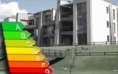 Possibilità di lavoro con corsi certificatore energetico