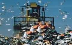 Come gestire i rifiuti