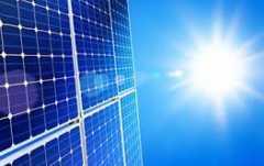 Impianto fotovoltaico: vantaggi e svantaggi