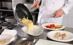 Cibo-Salute: sicurezza alimentare in Italia