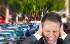 Inquinamento acustico: cause, effetti e rimedi