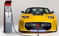 Vantaggi e svantaggi delle auto elettriche