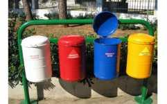 Fare la raccolta differenziata rifiuti