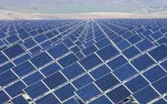 Saperne di più sui pannelli energia solare