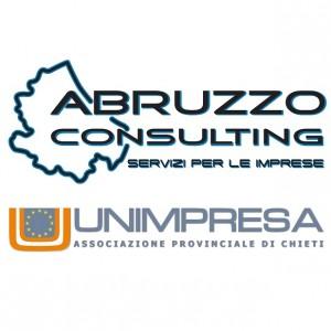 Abruzzo Consulting - Unimpresa Chieti
