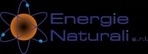 Energie Naturali