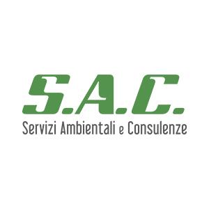 S.A.C. Servizi Ambientali e Consulenze