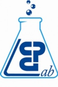 C.P.G. Lab