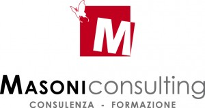 Masoni Consulting