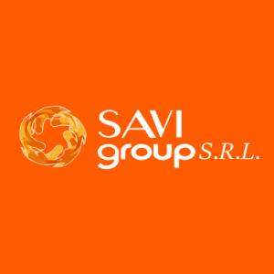 Savi Group