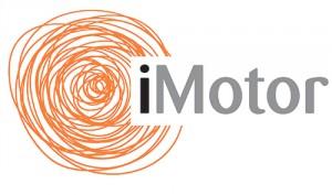 iMotor - Motori Sincroni a Magneti Permanenti