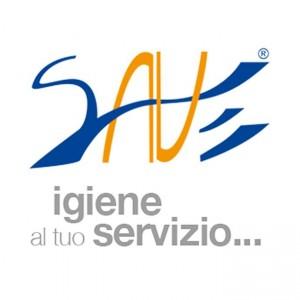 Igiene al tuo Servizio - sconto del 10% sul secondo acquisto